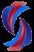 Southern Forwardtran Sdn Bhd